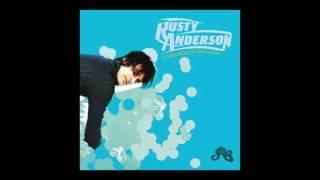 Hurt Myself - Rusty Anderson