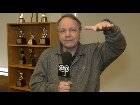Star Wars Memories: Sid Meier - YouTube
