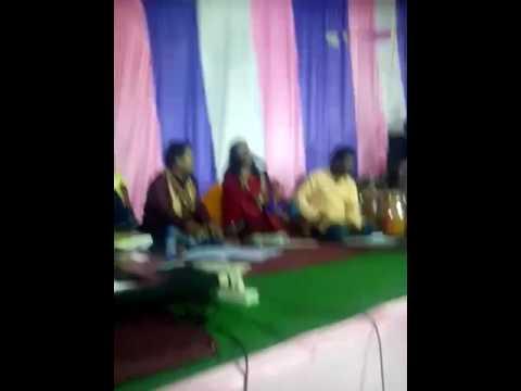 Pravhu Sivankara jete kathalo