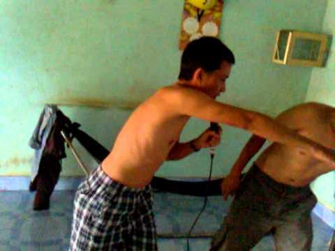 Video clip sybro nhay choi trung do duong vien lay.mp4