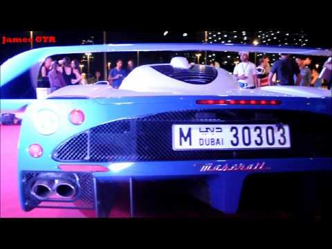 maserati-mc12-walkaround---gulf-car-festival-dubai-2014