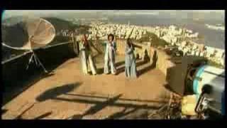 Grupo Ellas- Clame a Deus