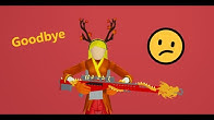Game Syrum - YouTube