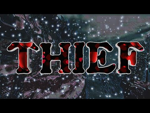 """""""THIEF"""" CoDM Gameplay"""
