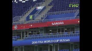Несчастливый билетик. Как мошенники пытаются нажиться на футбольном ажиотаже?
