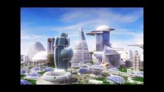 Скачать 2032 Легенда о несбывшемся грядущем В звездном вихре времен