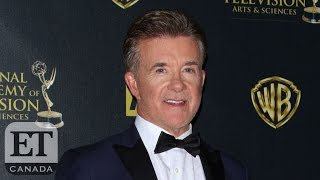 In Memorium: Remembering Everyone's Favourite TV Dad Alan Thicke