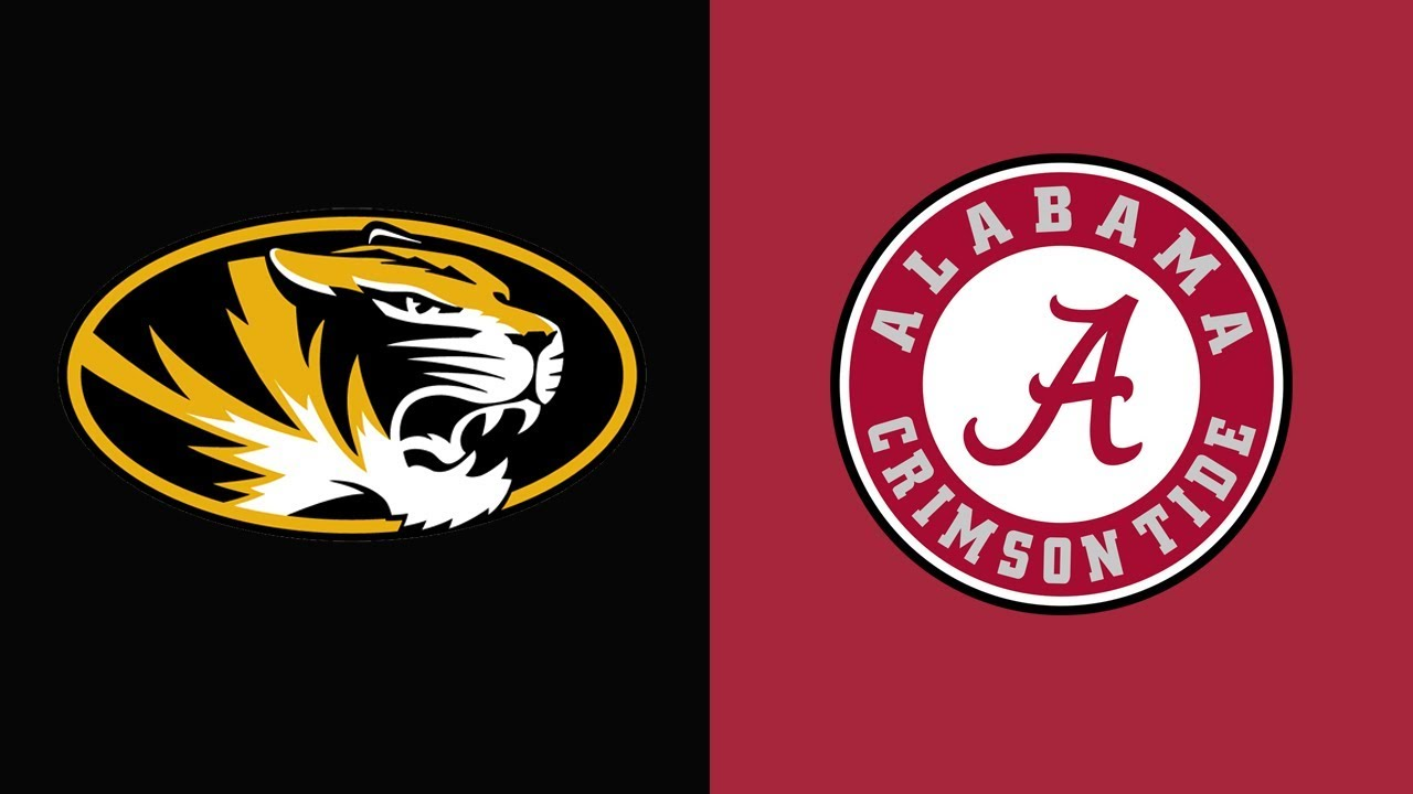 week-7-2018-missouri-vs-1-alabama-full-game-highlights