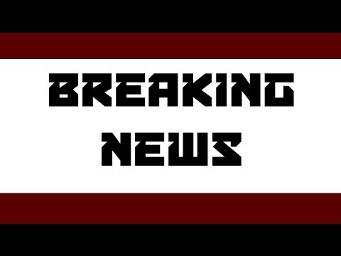vijayakanth press meet splitting hostas