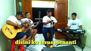 Download Thomas Arya - Bunga || Cover Godril Akustik