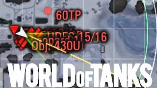 Wot Funny Moments #82  🎯 WORLD of TANKS