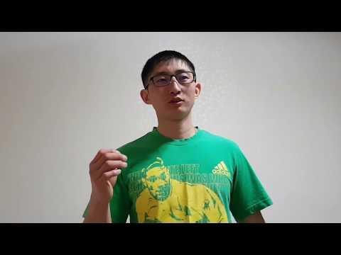 Видео Заработок за границей в интернете