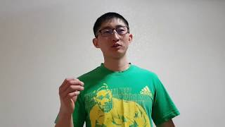 Южная Корея, город Ульсан, отзыв о работе хостес