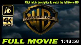 Spy Hunt (1950) Full|ONLINE|Movies