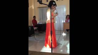 Video Kam Simbelin SEE 142 By. Dian Frisca Sihotang download MP3, 3GP, MP4, WEBM, AVI, FLV Juli 2018