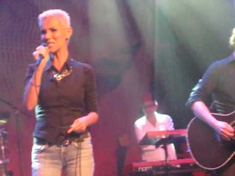 слушать песню roxette listen to your heart