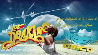 Sigue disfrutando de la música de ... LOS DE AKINO - cumbia de los ...