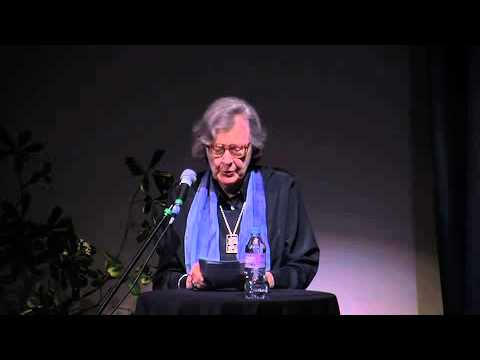 Penelope Lively @ 5x15 - A Life of Reading