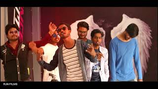 Filter Shot Gulzar Chhaniwala the official harynavi song 2018