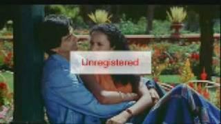 vuclip Anoushka Shankar smooch kiss lip-lock sexy anushka sex