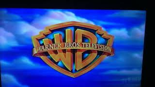Jerry Bruckheimer Television CBS Warner Brothers Television
