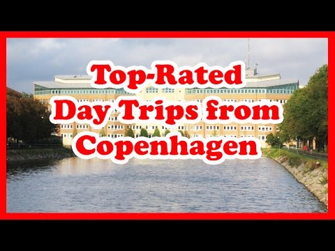 5 Top-Rated Day Trips from Copenhagen | Denmark Travel Guide