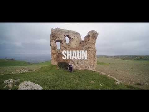 Game Of Thrones - Shaun