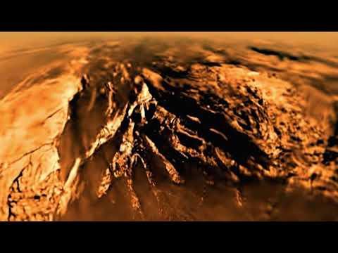 Mission Saturne | Extrait : La richesse de la mission Cassini