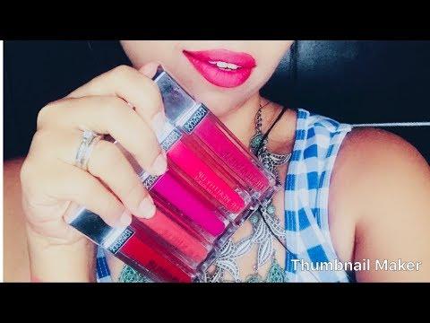 top-5-physicians-formula-liquid-lipstick-for-indian-skin-tone