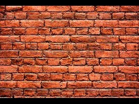 Морские стена своими руками фото 400