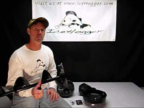 Magnetic Blade Guard Kit  0001