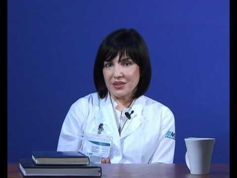 Что лечит врач-аллерголог на приеме, должностная