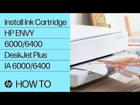 install-ink-cartridges- -hp-envy-6000,-pro-6400,-deskjet-plus-ia-6000/6400-printers- -hp