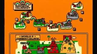 Taito legends Rainbow islands 408940 PS2 Derek