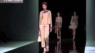 Stefano Mazzola - Fashionista [Royalty Free Catwalk Music]