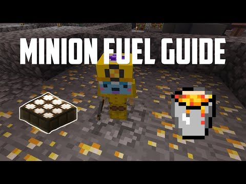 the-complete-guide-to-minion-fuel-in-hypixel-skyblock!