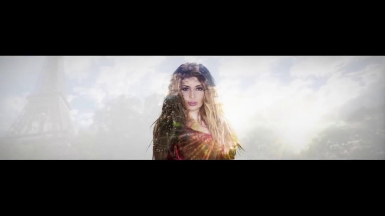 Rayhon - Yolg'izlik (Official Music Video)