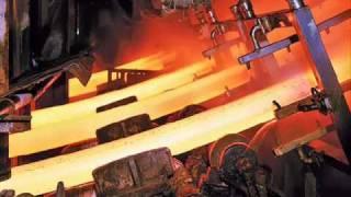 производство чугуна и стали.wmv(, 2011-05-02T20:07:39.000Z)