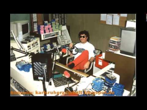 Charly 2000 vom 15.12.1995 - Radio Regenbogen