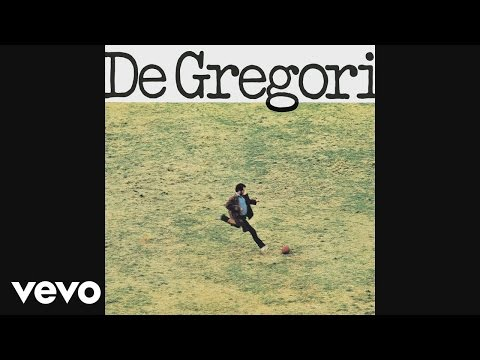 Francesco De Gregori - Raggio di sole