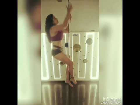 Sexy Neha Pendse In Bikini | may I Come In Madam | Life Ok thumbnail