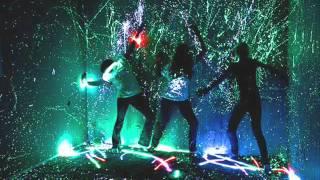 Dev Feat. The Cataracs - Bass Down Low Remix (DJ JEJE)