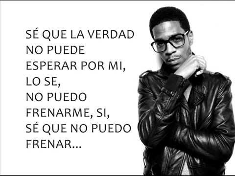 Kid Cudi - Hero ft. Skylar Grey (Sub Español) Traducida