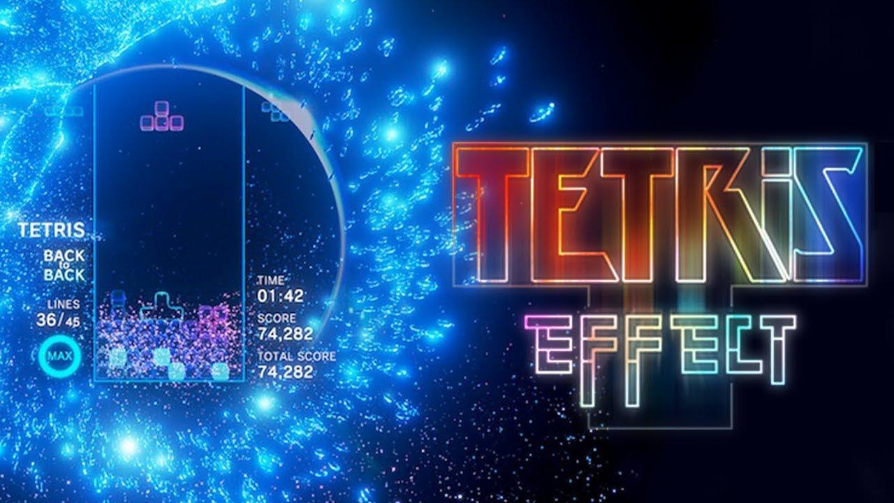 Teetris
