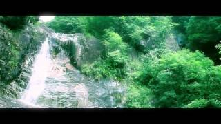 1 HOUR Relaxing Music With The Best Traditional Chinese Music Meditation Music Zen Music