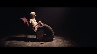 Рената Штифель - Мама (Official Music Video)