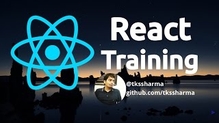 Learn React JS from Bottom to Top