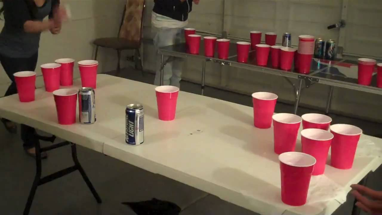 Four Corners With The Mains YouTube - Four corners drinking game
