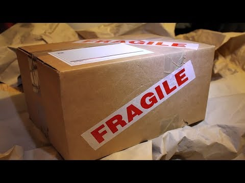 how-to-send-parcels-mail-package-royal-mail-ebay-item-sold-print-labels-uk