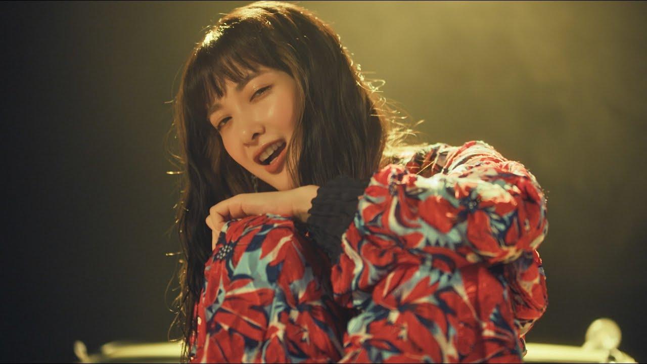 緑黄色社会『ずっとずっとずっと』Official Video / Ryokuoushoku Shakai - Zutto Zutto Zutto